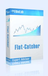 flat-catcher_free.png